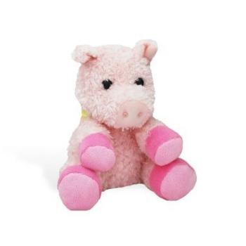 Breyer Pinkie Soft Beanie Pig