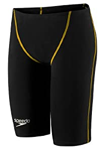 Buy Speedo LZR Pro Jammer Male by LZR