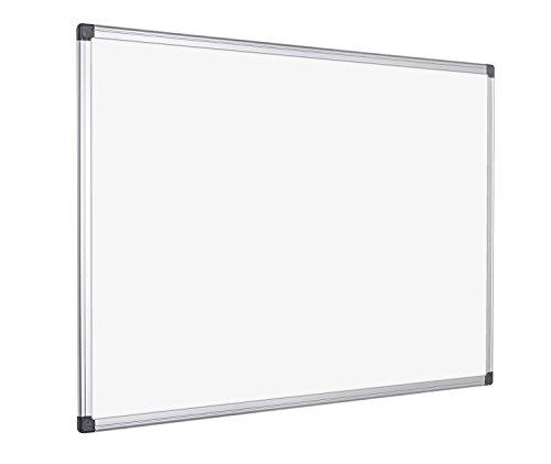 bi-office-maya-pizarra-blanca-magnetica-con-marco-de-aluminio-1200-x-900-mm