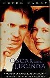 Image of Oscar & Lucinda