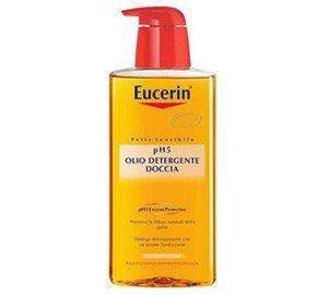 Eucerin pH5 Olio Doccia 400ml