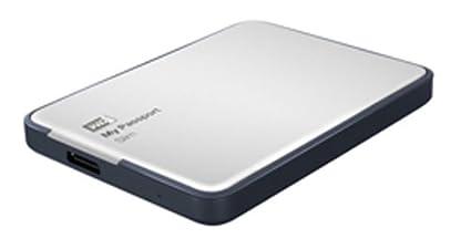 WD-My-Passport-Slim-2TB-Portable-External-Hard-Drive