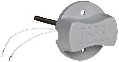 Honeywell C7735A1000 discharge air temperature sensor