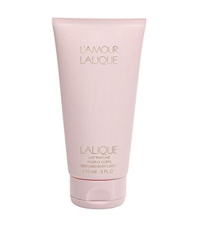 Lalique Loción Corporal L'Amour Perfumed 150 ml