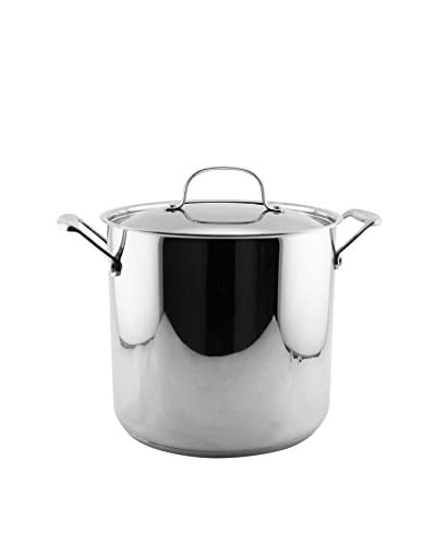 BergHOFF Earthchef Premium 12-Qt. Covered Stockpot
