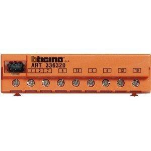 legrand-bticino-circuito-di-video-analogico-tlc