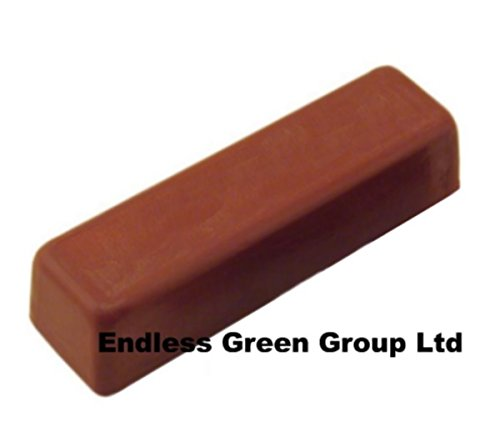 endlessgreen-jewellers-rouge-polish-jewellery-buffing-compound-bar-for-polishing-gold-silver-platinu