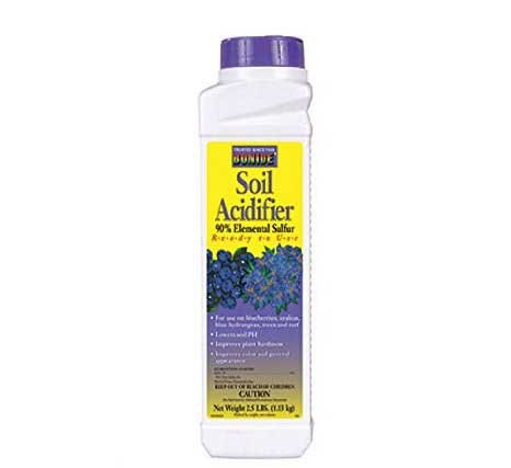 bonide-soil-acidifier-25-lbs-sulfur-90-lowers-the-soil-ph-for-azaleas-others