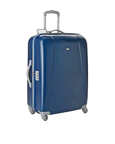 Bric's Trolley Dynamic Light L  72 cm