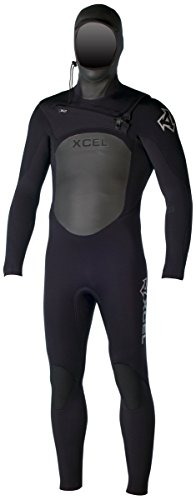 xcel-6-5mm-infiniti-x2-hooded-thermo-dry-celliant-wetsuit-black-medium-tall