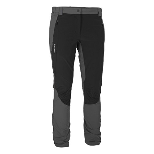 salewa-orval-40-dst-w-womens-trousers-black-black-out-0730-size38-m