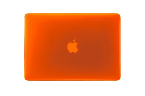 Incase Hardshell Case For Macbook Air (Cl60208)