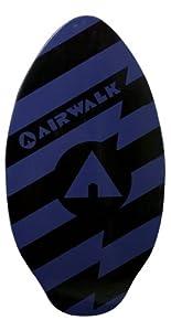 Airwalk Widdly Skim Board