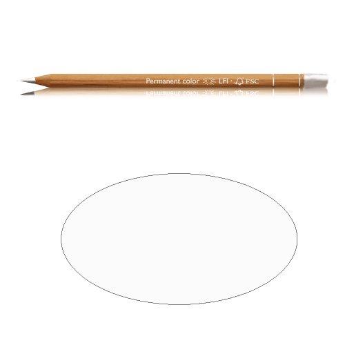 カランダッシュ ルミナンス色鉛筆 単色 6901-001