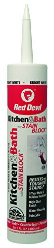 kitchen-bath-with-stain-block-white-101-oz-by-red-devil