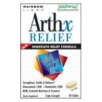 Arthx-Relief