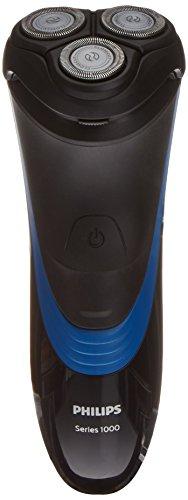 philips-s1510-04-afeitadora-electrica-uso-en-seco-con-cuchillas-closecut-sin-cable-negro-y-azul-inte