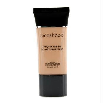 Smashbox Cosmetics Smashbox Cosmetics Photo Finish Color Correcting Primer - Blend