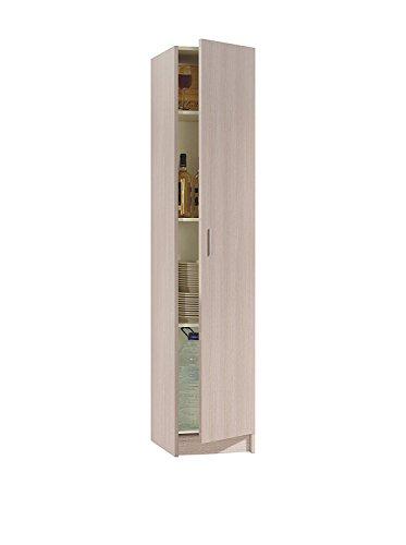 armario-multiusos-1-puerta-color-roble