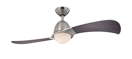 westinghouse-7216140-ventilateur-de-plafond-avec-eclairage-solana-lampe-ronde-en-verre-depoli-2-x-40