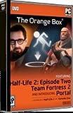 Half Life 2: The Orange Box PC