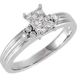 02-CTW-Diamond-Illusion-Engagement-Ring