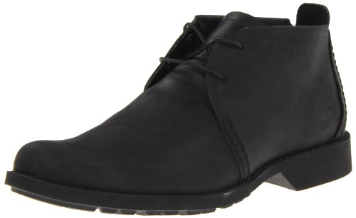 Timberland Men's EK City Lite Lace-Up Boot