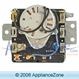 8566184 Whirlpool Kenmore Dryer Timer