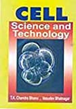 img - for Cell Science and Technology book / textbook / text book