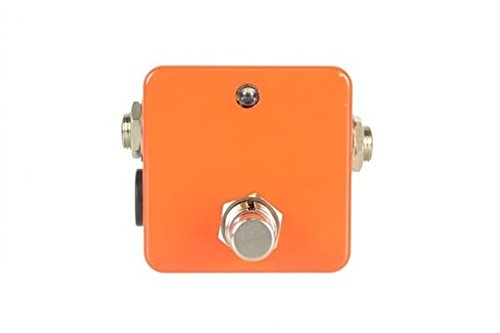 henretta-engineering-orange-whip-compressor