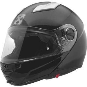 SparX Helios Helmet - Medium/Matte Black