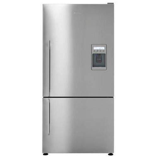 Superieur Counter Depth Bottom Freezer Refrigerator With Active