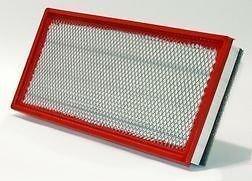 6316-napa-gold-air-filter-by-napa