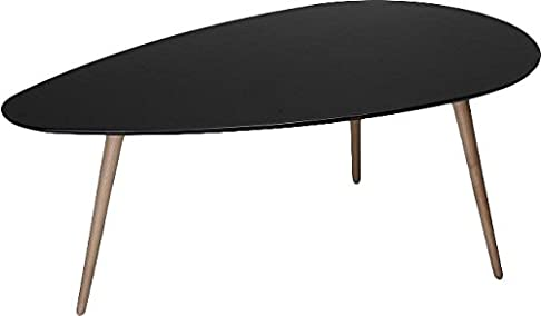 du Premium Fly Coffee table|free spedizione uk| tavolino