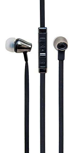 Signature VM-40 In Ear Wired Headset