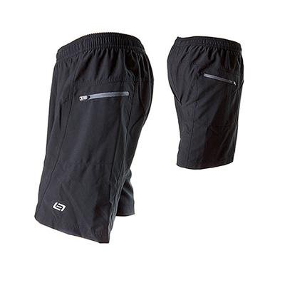 Image of Bellwether 2012 Women's Ultralight Baggy Cycling Shorts - 99442 (B004EFACJG)