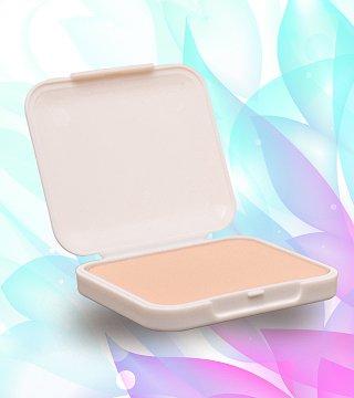 肌の保護成分コラーゲン・紫外線防止剤配合