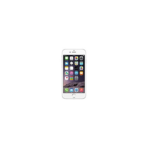 Apple-iPhone-6-Smartphone-dbloqu-4G-Ecran-47-pouces-iOS-8