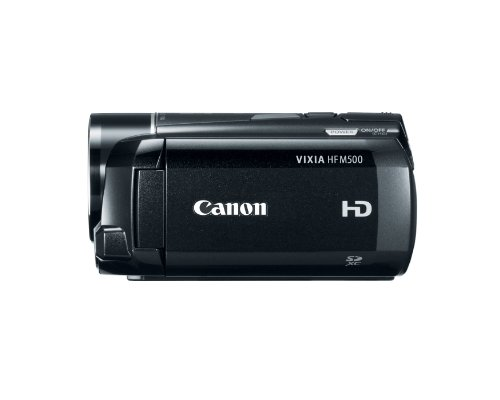 I remember playing halo 4 at how do i upload videos from my canon vixia hf r500 to my computer