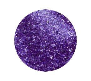 シャインフレーク #711 江戸紫 0.3g
