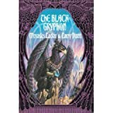 The Black Gryphon (Mage Wars) (0886775779) by Lackey, Mercedes