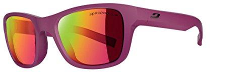 julbo-kids-reach-sunglasses-with-spectron-3-lens-matt-pink-6-10-years