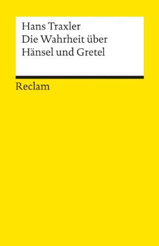 die-wahrheit-uber-hansel-und-gretel-die-dokumentation-des-marchens-der-bruder-grimm