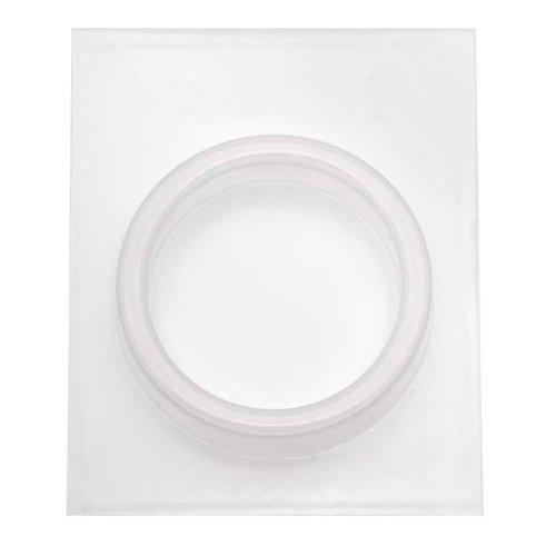 resin-epoxy-mold-for-bangle-bracelet-2-5-8-id-3-4-high