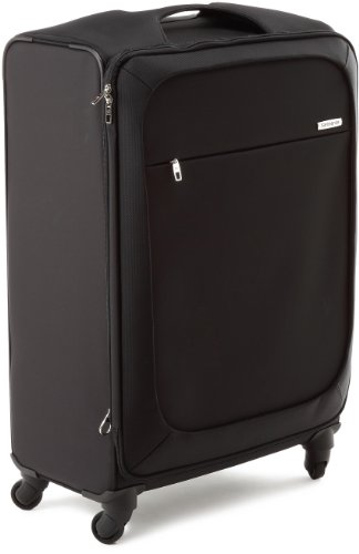 koffer trolley billig samsonite gro er reisekoffer b lite spinner 77 28 exp koffer. Black Bedroom Furniture Sets. Home Design Ideas