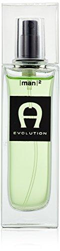 etienne-aigner-evolution-eau-de-toilette-da-uomo-con-vaporizzatore-30-ml