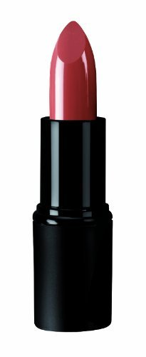 Sleek Make Up True Colour Lipstick Barely There 3.5g by Sleek MakeUp