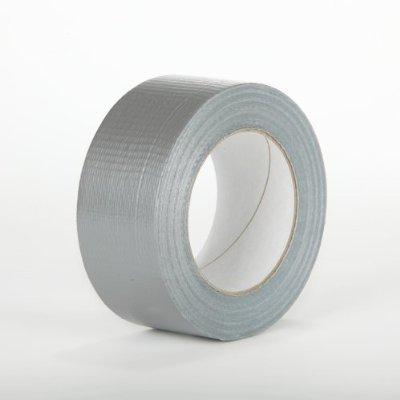 nastro-adesivo-multiuso-in-tessuto-1-rotolo-da-48-mm-x-50-m-argento