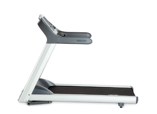 Precor-TRM-946i-Commercial-Series-Treadmill