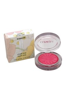 Clinique CHEEK POP Blush Colore 04 Plum Pop